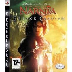 NARNIA: PRINCE CASPIAN (PS3)