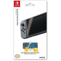 SCREEN PROTECTIVE FILTER NINTENDO SWITCH