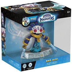 BAD JUJU SENSEI SKYLANDERS IMAGINATORS
