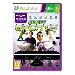 sensor-kinect-x360-kinect-sports