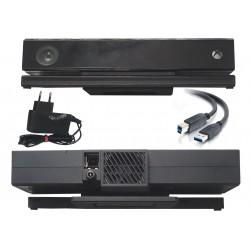 Adapter do sensora Kinect...