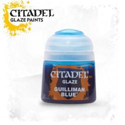 FARBA CITADEL GLAZE GUILLIMAN BLUE