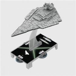 SW ARMADA Niszczyciel gwiezdny typu Victory
