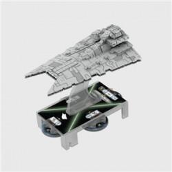 STAR WARS ARMADA Niszczyciel gwiezdny typu Gladiator