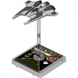 STAR WARS X-Wing Myśliwiec Protektoratu