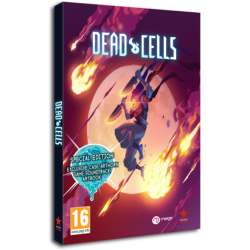 PC - Dead Cells Special Edition