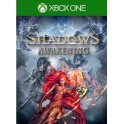 Xbox One - Shadows Awakening
