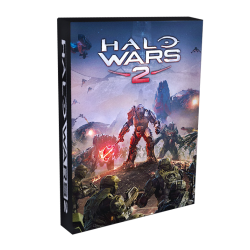 Halo Wars 2 Ultimate