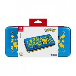 Pokrowiec do Nintendo Switch Pikachu (Blue) Hori