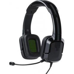 Słuchawki Tritton Kunai Wired 3.5mm Stereo Headset Xbox One/Pc