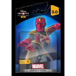 Figurka Disney Infinity 3.0  Vision
