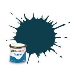 Humbrol Farba Nr 230 Pru Blue