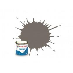 Humbrol Farba Nr 224 D. Slate Grey
