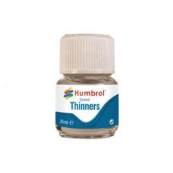 Humbrol 0008 Rozcienczalnik 28 ml