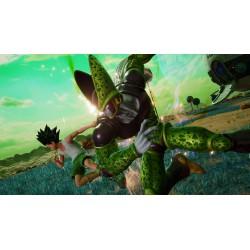 Jum Force Xbox One