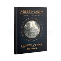 Middle-earth™ Strategy Battle Game: Gondor At War