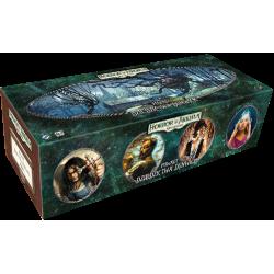 Horror w Arkham: Gra karciana – Powrót Dziedzictwa Dunwich