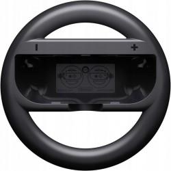 Kierownica Nintendo Switch Joy-Con Wheel Pair