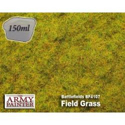 Battlefields: Field Grass Trawa
