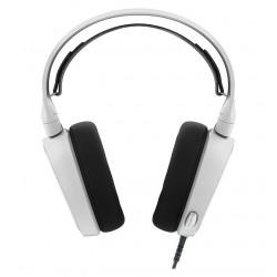 SteelSeries Arctis 3-Gaming Headset-White (Multi)