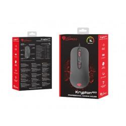 Genesis Krypton 400 5200dpi Mysz dla graczy