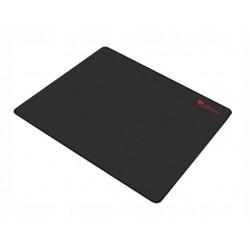 Podkładka pod mysz Genesis Carbon 500 XL Logo 500x400mm