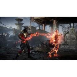 Mortal Kombat 11 Premium Edition Xbox One