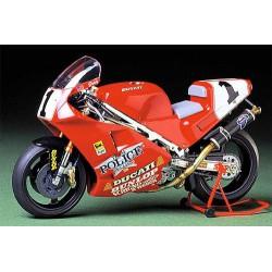 Tamiya 14063 Ducati 888 Superbike