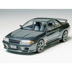 Tamiya 24090 1/24 Nissan Skyline GT-R