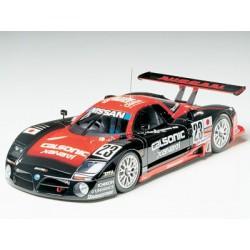 Tamiya 24192 1/24 Nissan R390 GT1