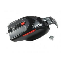 MYSZ NATEC GENESIS G77 USB...