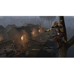 Assassins Creed 3+Liberation Remaster Xbox One
