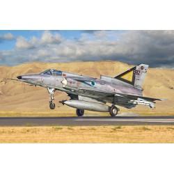 Italeri 1408 1:72 Kfir C.2 IAF