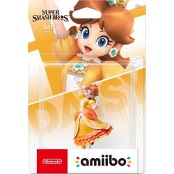 Amiibo Smash Daisy