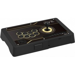 Hori Real Arcade Pro Hayabusa: N PC, Ps4