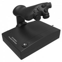 Hori Ace Combat 7 Hotas Flightstick Xbox One