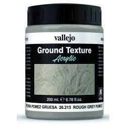 Vallejo Ground Texture Acrylic 26213 masa modelarska
