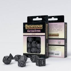 Kości RPG Pathfinder Carrion Crown