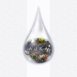 Aura Gra planszowa