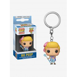 Funko Pocket POP! Toy Story 4 - Bo Peep Vinyl Figure Keychain