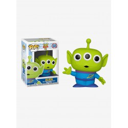 Funko POP Disney: Toy Story 4 - Alien 525 Vinyl Figure