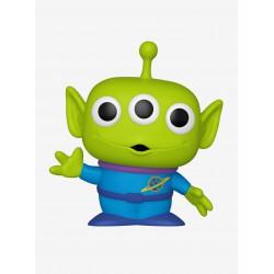 Funko POP Disney: Toy Story 4 - Alien 525 Vinyl Figure