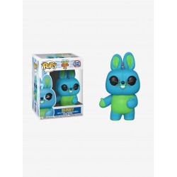 Funko POP Disney: Toy Story 4 - Bunny 532 Vinyl Figure