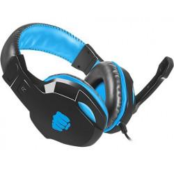 Headset Natec Fury Thundestreak 2.0 OEM