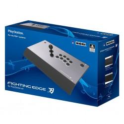 Hori Fighting Edge Arcade Stick Ps4