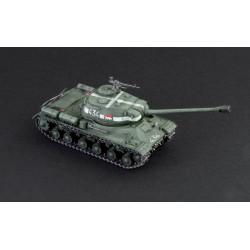 Italeri 15764 1:56 IS-2 Mod. 1944