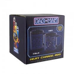 PAC-MAN - Heat Change Mug V2