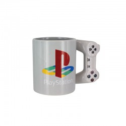 PLAYSTATION - Playstation Controller Mug