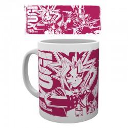 YU-GI-OH - 300 ml Mug Yami Yugi