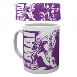 YU-GI-OH - 300 ml Mug Mai